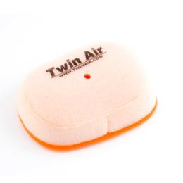 Twin Air Filter 150323 Honda XR200R 84-02