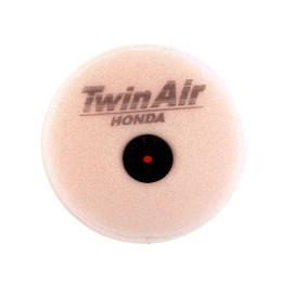 Twin Air Filter 150100 Honda CR125 82-85 / CR250 82-85 / CR500 82-85