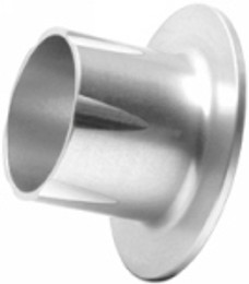 Two Brothers Accessories P1-X Powertip (Sil) (005-P1-X)