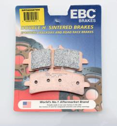 EBC Brake Pads GPFAX447HH SB257