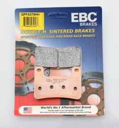 EBC Brake Pads GPFA379HH