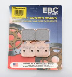 EBC Brake Pads EPFA604/4HH