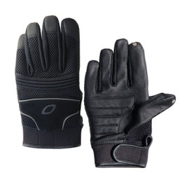 Olympia 730 Mens Touch Screen Gloves