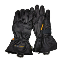 Olympia 4300 Rain Or Shine Gloves
