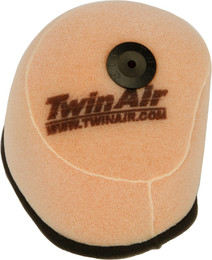 TWIN AIR BACKFIRE / PF REPL FILTER (151117FR)