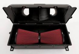 BMC CRF668/01 Auto Carbon Fiber Racing Filter Ferrari 458 Italia V8 10