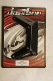 Jardine Supersport Fender Eliminator Kit Suzuki GSX1300R Hayabusa 08-12