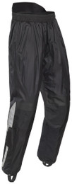Tourmaster Sentinel 2.0 Black Pants