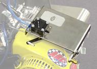 DJ-1146w/pump