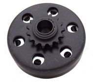 MT-SS1X34LK Max-Torque Clutch for Box Stock w/Gear Choice