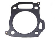 DJ-1311P-27 Predator Head Gasket .027 72mm
