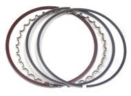 2815XM Ring Set +.253