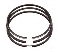 555666 Animal Ring Set +.020