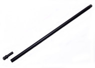 DJ-1070CL  Cut To Length Chromoly Push Rod
