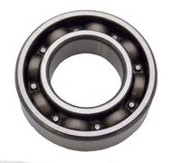 555527 Animal Stock Sidecover Bearing