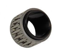 IF-844034A Needle Bearing & Race Assy for Hilliard Clutches