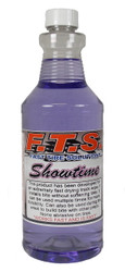 9872 F.T.S. Show Time Tire Solutions *Must ship UPS Ground*