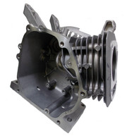 DJ-0213 OHV 70MM Cylinder assembly