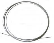 2100A 8ft Throttle Cable