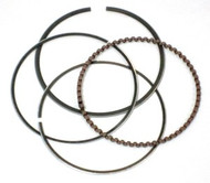 3504XC Wiseco Ring Set 3.504""