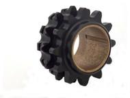 MT-SP1234 Max Torque 12 tooth Driver sprocket