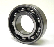 555050 B&S Crankshaft Bearing, Flathead