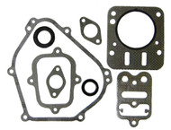 555631 B&S, Engine Gasket Set, Animal