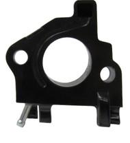 DJ-3235V Carb. Insulator w/Vac,  Honda GX390