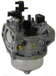 DJ-3225 Carburetor, Honda GX390 HP