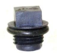 3010A Master Cylinder Cap