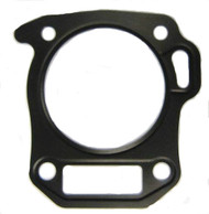 DJ-1312 BSP/Clone High Performance Head Gasket