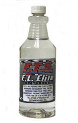 9860 FTS EL Elite Inside Tire Solution