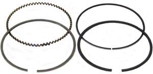 Dj 2390 Honda Gx200 Clone Ut1 Thin Rings Std furthermore 04tb  Easy Does It Timing Belt Kit 04 Wrx further 231821448444 additionally Latch Ga in addition 231820942852. on subaru std