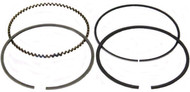 "DJ-2390 Honda GX200 / Clone UT1 ""thin"" rings std."