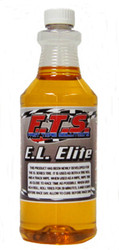 9861 FTS EL Elite Conditioner