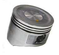 DJ-1284 GX200/Clone Piston Only -std