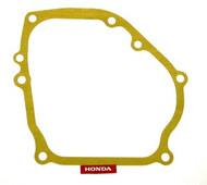DJ-2340 Honda Sidecover Gasket