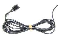 MC-RPM MyChron RPM (tach) Sensor