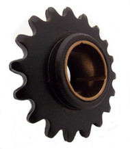 MT-SP1734 Max Torque 17 Tooth Drive Sprocket