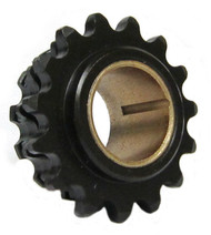MT-SP1534 Max Torque 15 Tooth Drive Sprocket