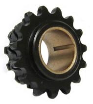 MT-SP1534 Max Torque 15 Tooth Drive Sprocket