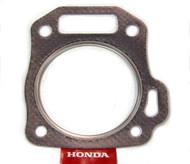 DJ-2312  Honda Head Gasket