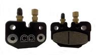 3055 Mini-Lite Caliper