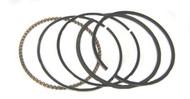 DJ-1291  BSP / Clone  +.010  Piston Rings
