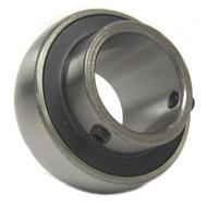 3575 Axle Bearing