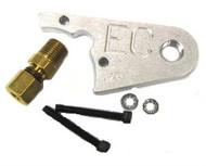HL-LK125A Linkage Kit, Tillotson Carb.