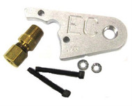 HL-LK125A Linkage Kit, Tillotson Carb.