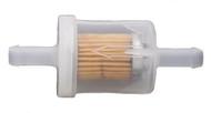 6925 Inline Fuel Filter