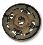 IF-LD4SFN Inferno Fury Needle Bearing Clutch W/O Gear