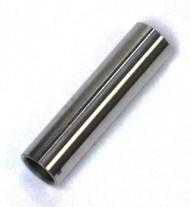 6523 Wrist Pin